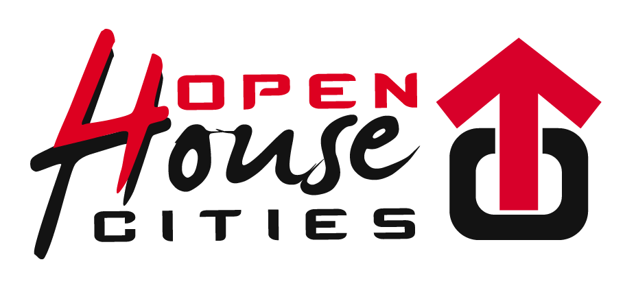 OpenHouse4Cities